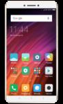 CyanogenMod ROM Xiaomi Mi Max (hydrogen) (SD650)