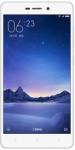 CyanogenMod ROM Xiaomi Redmi 3 / Prime (ido)
