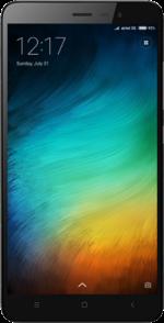 CyanogenMod ROM Xiaomi Redmi Note 3 (kenzo)