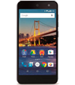 CyanogenMod ROM Google Android One 2nd Gen (seed)