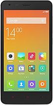 CyanogenMod ROM Xiaomi Redmi 1S (armani)