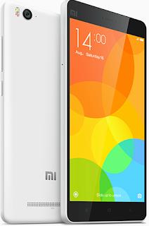 CyanogenMod ROM Xiaomi Mi4i (ferrari)