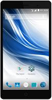 CyanogenMod ROM ARK Benefit A3 (peach)