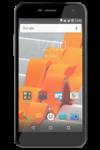 CyanogenMod ROM Wileyfox Spark X (porridgek3)
