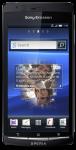 Sony Ericsson Xperia Arc (anzu) Cyanogenmod