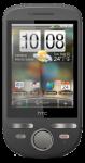 HTC Tattoo (