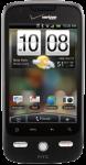 HTC Eris (