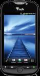 HTC myTouch 4G Slide (