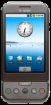 HTC G1 (