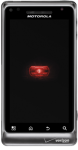 Motorola Droid 2 (