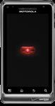 Motorola Droid 2 Global (
