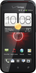 HTC Droid Incredible 4G LTE (