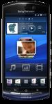 Sony Ericsson Xperia Neo (