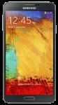 Samsung Galaxy Note 3 (International) (