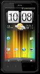 HTC Raider 4G (