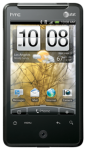HTC Aria (
