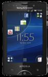 Sony Ericsson Xperia Mini Pro (