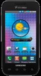 Samsung Mesmerize (