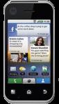 Motorola Backflip (