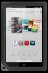 Barnes & Noble Nook HD+ (
