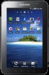 Samsung Galaxy Tab (CDMA) (