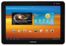 Samsung Galaxy Tab 10.1 (TMO) (