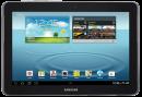 Samsung Galaxy Tab 10.1 (Verizon) (