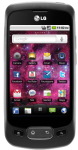 LG Optimus One (
