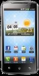 LG Optimus LTE (SK Telecom) (