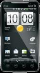 HTC Evo 4G (