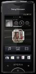 Sony Ericsson Xperia Ray (