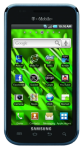 Samsung Vibrant (