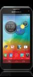 Motorola Photon Q (CDMA) (