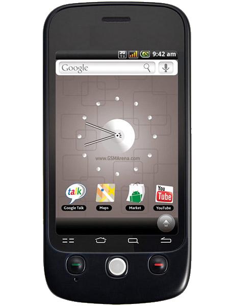 """Commtiva z71 (""""z71"""") Cyanogenmod"""