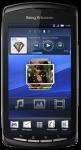 Sony Ericsson Xperia Play (CDMA) (